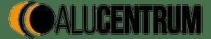 Alucentrum Logo